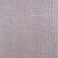 Finesse Fabric - Lilac