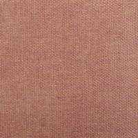 Finesse Fabric - Rosewood