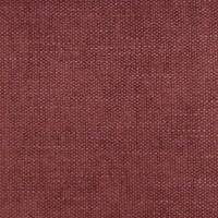 Finesse Fabric - Chianti