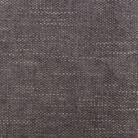 Finesse Fabric - Aubergine