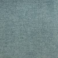 Finesse Fabric - Polar