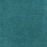 Finesse Fabric - Teal