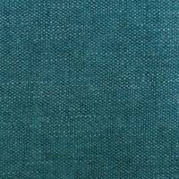 Finesse Fabric - Aegean