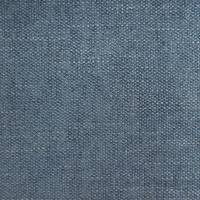 Finesse Fabric - Navy