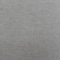 Finesse Fabric - Silver