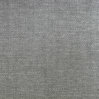 Finesse Fabric - Dove