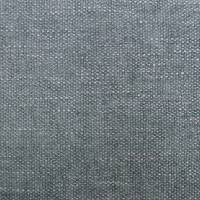 Finesse Fabric - Ash