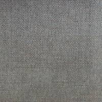Finesse Fabric - Anthracite