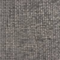 Strada Fabric - Platinum