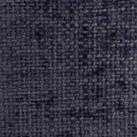 Strada Fabric - Midnight