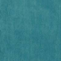 Ribelle Fabric - Teal