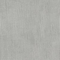 Ribelle Fabric - Pewter