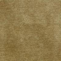Velluto Fabric - Antique