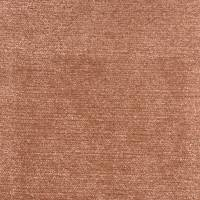 Velluto Fabric - Rose