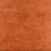 Velluto Fabric - Flame