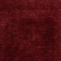 Velluto Fabric - Shiraz
