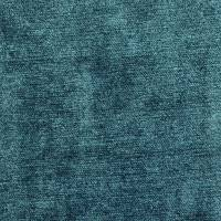 Velluto Fabric - Blue