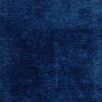 Velluto Fabric - Royal