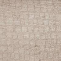 Dundee Fabric - Stone