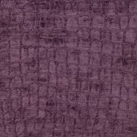 Dundee Fabric - Amethyst