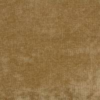 Danza Fabric - Antique