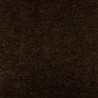 Danza Fabric - Chocolate