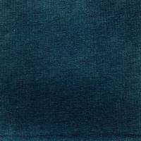 Danza Fabric - Navy