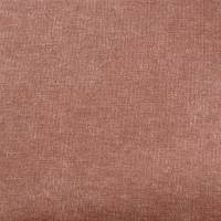 Danza Fabric - Salmon