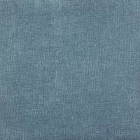 Danza Fabric - Denim