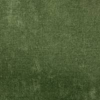 Danza Fabric - Forest