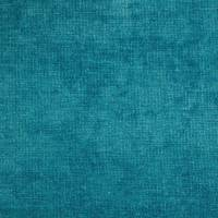 Danza Fabric - Teal