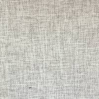 Bacio Fabric - Mercury