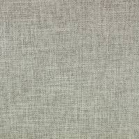 Bacio Fabric - Hessian