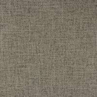 Bacio Fabric - Cobble