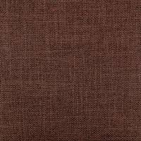 Bacio Fabric - Cinnamon