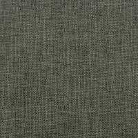 Bacio Fabric - Pewter