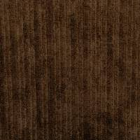 Azzurro Fabric - Chocolate