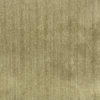 Azzurro Fabric - Fudge