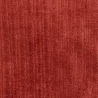 Azzurro Fabric - Red