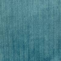 Azzurro Fabric - Denim