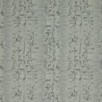 Cobra Stripe Fabric - Hurricane