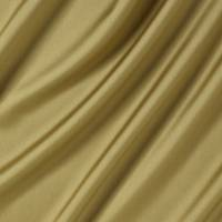 Connaught Silk Fabric - Cardamom