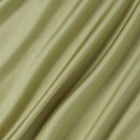 Connaught Silk Fabric - Greenfinch