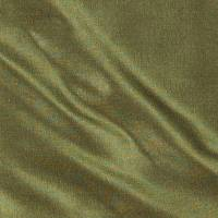 Imperial Silk Fabric - Olive