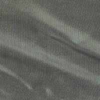 Imperial Silk Fabric - Silver