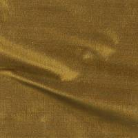 Imperial Silk Fabric - Amber