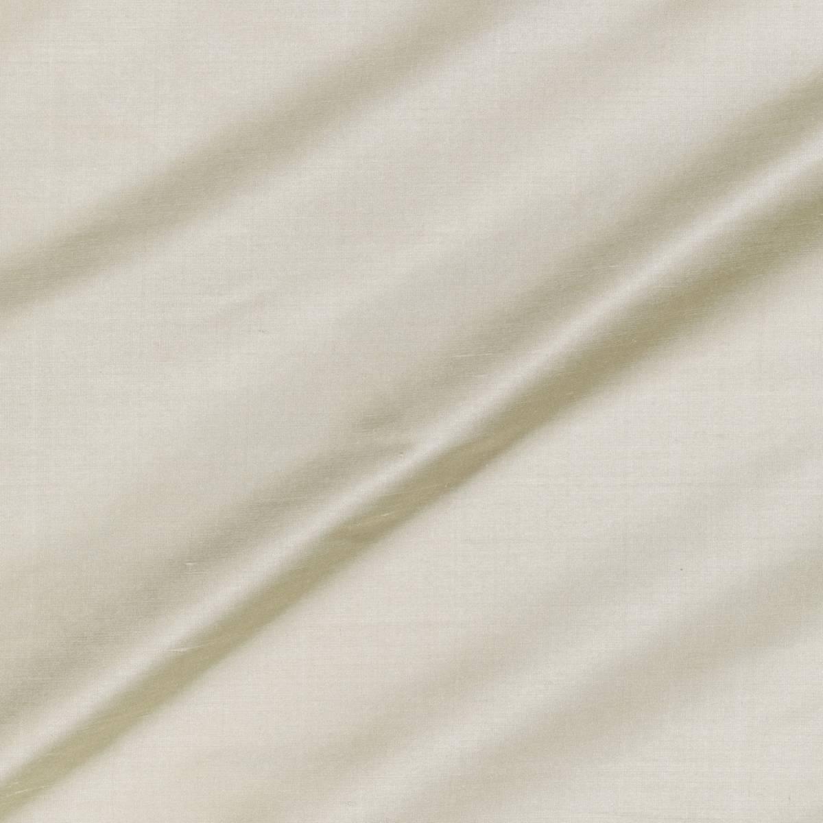 Regal Silk Fabric  Wasabi (38000122)  James Hare Regal Silk Vol 3 Fabrics  # Wasbak Fabriek_155207