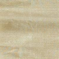 Regal Silk Fabric - Muscatelle