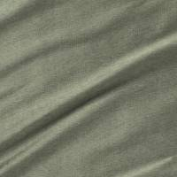 Diffusion Silk Fabric - Mercury