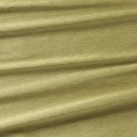 Diffusion Silk Fabric - Jupiter